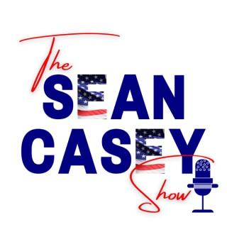 The Sean Casey Show