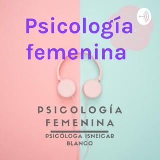 Psicología femenina