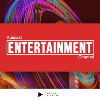 Auscast Entertainment
