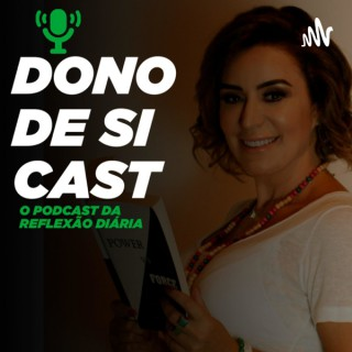 DonoDeSiCast