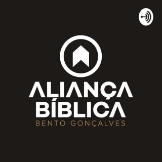 Aliança Bíblica de Bento Gonçalves - ABBG