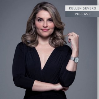 Kellen Severo Podcast