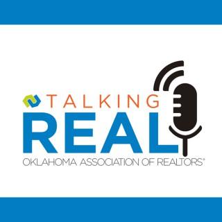 Talking Real