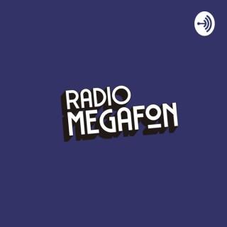 Radio Megafon