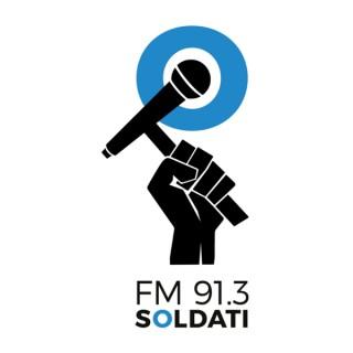 FM Soldati