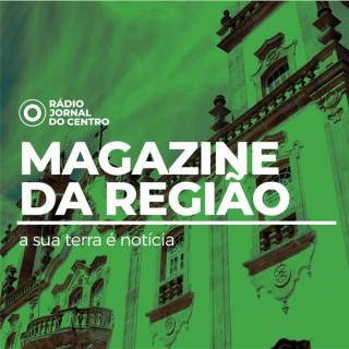 Magazine da Região