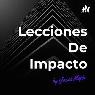 Lecciones De Impacto