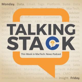 Talking Stack