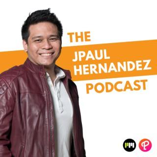 The JPaul Hernandez Podcast