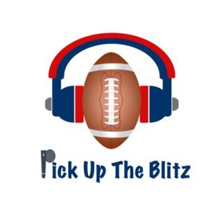 Pick Up The Blitz