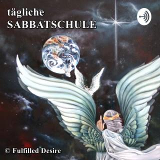 Sabbatschule
