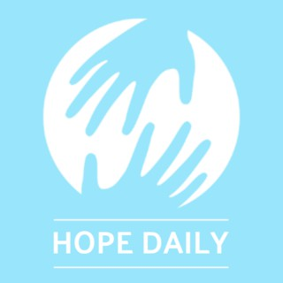 Hope Daily