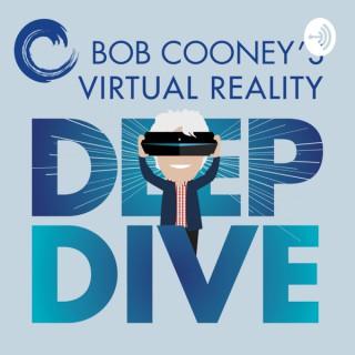 Bob Cooney's Deep Dive Webinar - Podcast