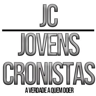 Jovens Cronistas