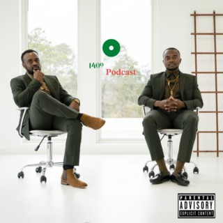 1409 Podcast