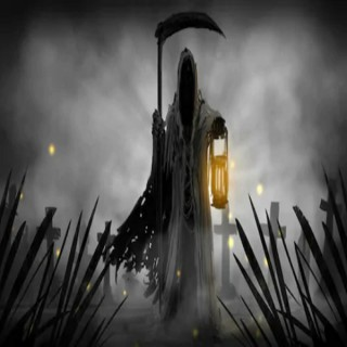 Horror Fictional and True Stories