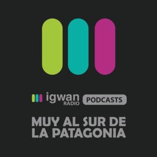 Igwan