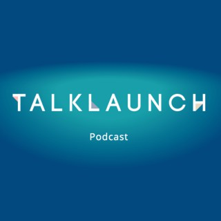 Talklaunch with Ryan Estes