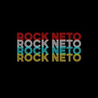 Rock Neto.