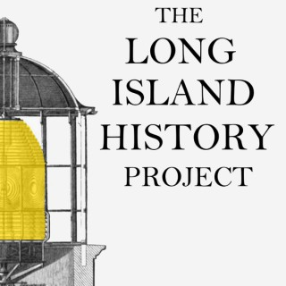 The Long Island History Project