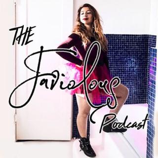 The Faviolous Podcast