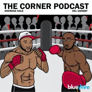 The Corner Podcast
