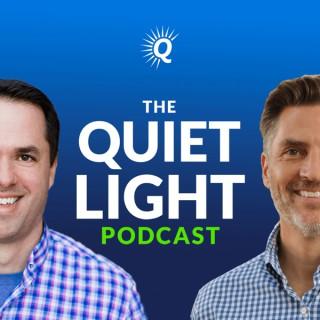 The Quiet Light Podcast