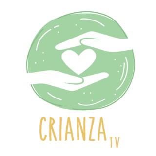 CRIANZA TV