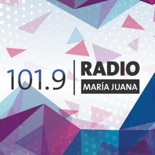 Radio María Juana