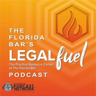 The Florida Bar's LegalFuel Podcast