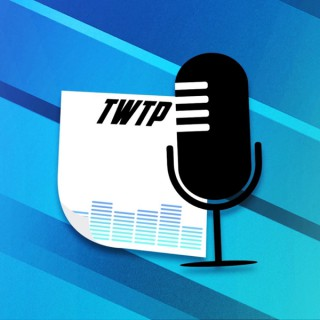 The Winning Ticket Podcast