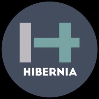 Hibernia Baptist Church