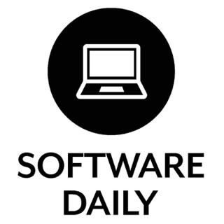 Software Daily