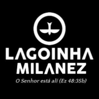 Lagoinha Milanez