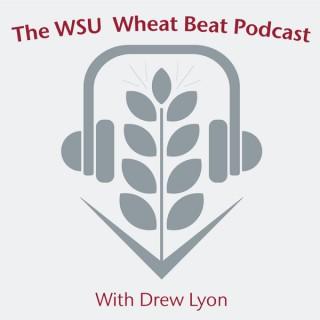 WSU Wheat Beat Podcast
