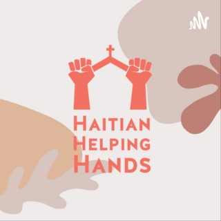 Haitian Helping Hands