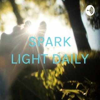 SPARK LIGHT DAILY
