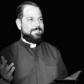 Evangelio de la Vida - Padre Ricardo