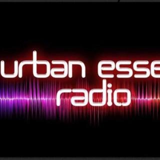 Urban Essex Rdio
