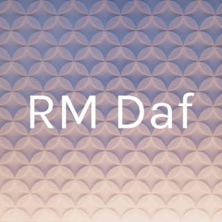 RM Daf