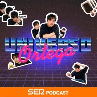 Universo Ortega