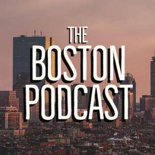 The Boston Podcast