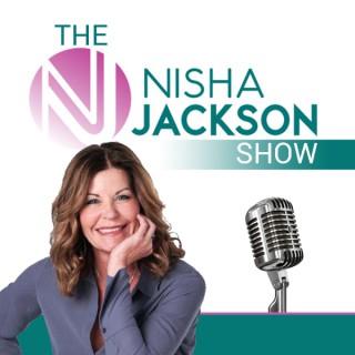 The Nisha Jackson Show