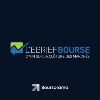 Debrief Bourse