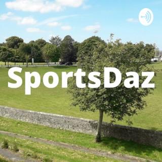 SportsDaz