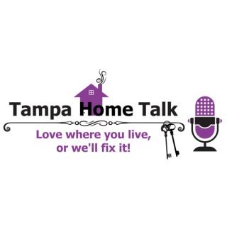 Tampa Home Talk Radio