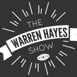 The Mr. Warren Hayes Show