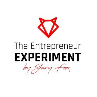 The Entrepreneur Experiment