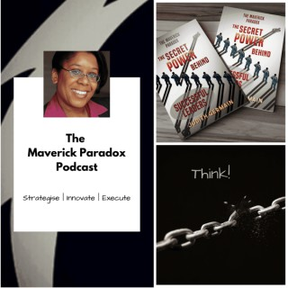 The Maverick Paradox Podcast