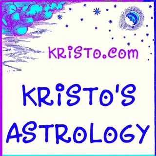 kristo's astrology